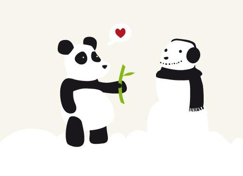 bambou-03.jpg
