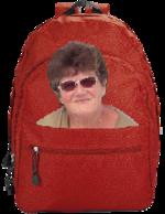 Ouvrir le sac... et découvrir le monde d'AnMaï-Mistic
