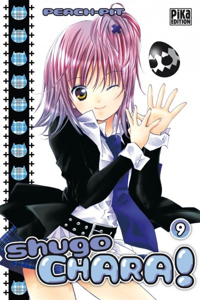 Tome 9