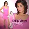 ashley03