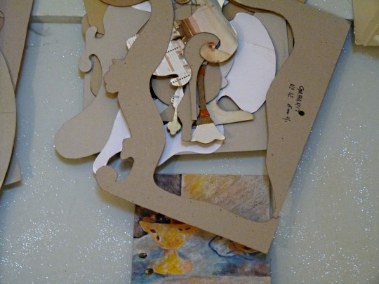 Tine artiste Metz 30 01 03 2010