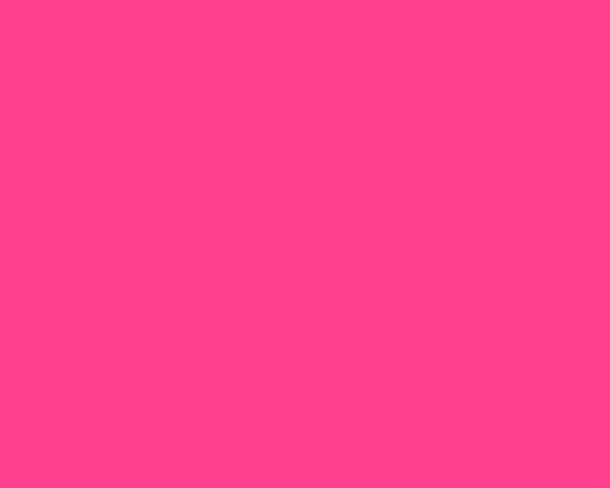 Petit kit été rose et vert elfe de Kordouane par Jopel