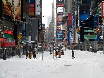 winter_storm_new_york_city_12_26_10_2