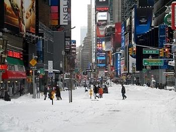 winter_storm_new_york_city_12_26_10_2