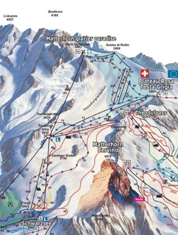 Zermatt 2014_2015