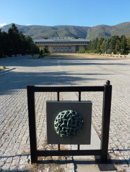 Jour 2 - Musée national d'Histoire