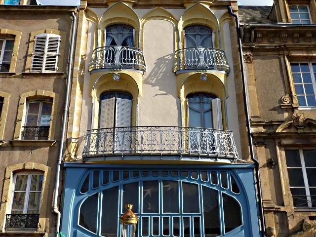 Art nouveau à Metz 12 mp1357 2011