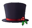 Tenue Noël 2016