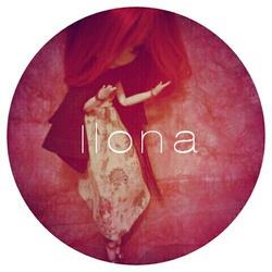 ~ Ilona ~