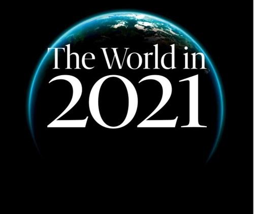 Prévisions 2021
