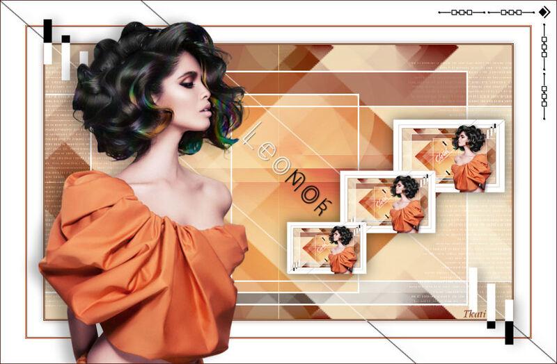 Leonor by Monaliza30