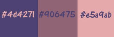 Tutoriel 66.