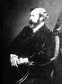 Pierre-Jules Hetzel, alias P.-J. Stahl (1814-1886)