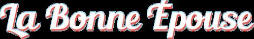 LA BONNE ÉPOUSE / Enfin de retour au cinéma le 22 juin 2020 !!