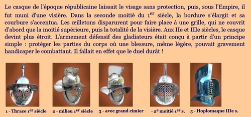 0-Gladiateurs brouillons
