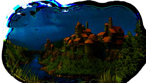 tube chateau