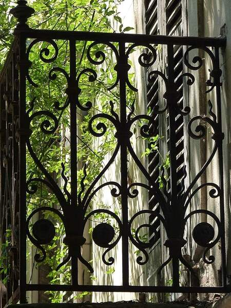 Jardin de Magalone bâtisse c (1)