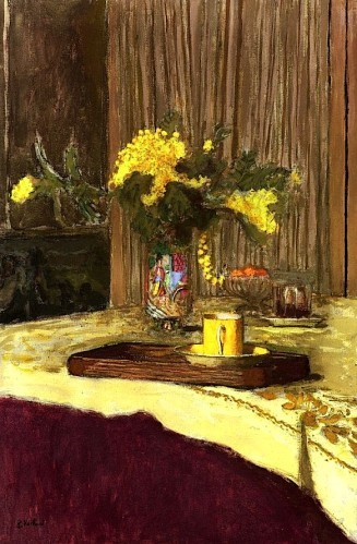 Bouquet-of-Mimosa-on-a-Table--Edouard-Vuillard---1938.jpg