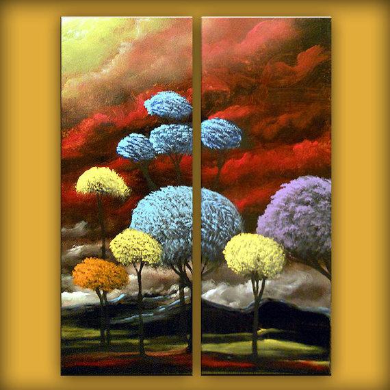 fine-art-landscape-beautiful-best-awesome-mind-blowing-paintings-matthew-hamblen-14)