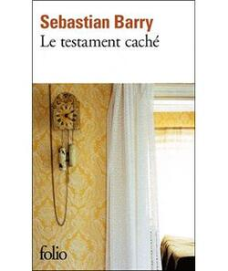 Le testament secret