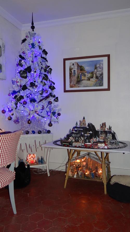 Passez un bon Noël