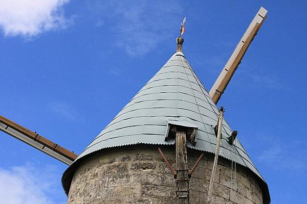 Moulin de la Sablière-Floirac-8-