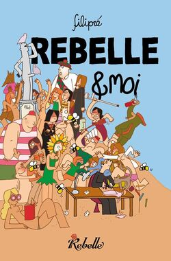 REBELLE EDITIONS