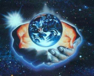 La création de Dieu,documentaires,vidéos,etc