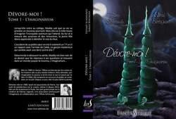 prochaine sortie chez Livr'S édition. (sortie le 15/09)