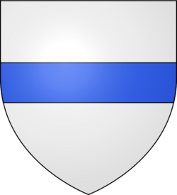 LES REMPARTS DE SAINT-CENERI-LE-GEREI (Orne)