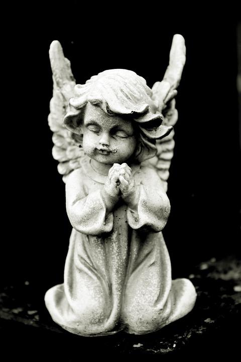 Miracle de Pâques...