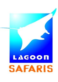 Lagoon Safaris Lifou