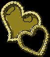 Coeurs  (3)