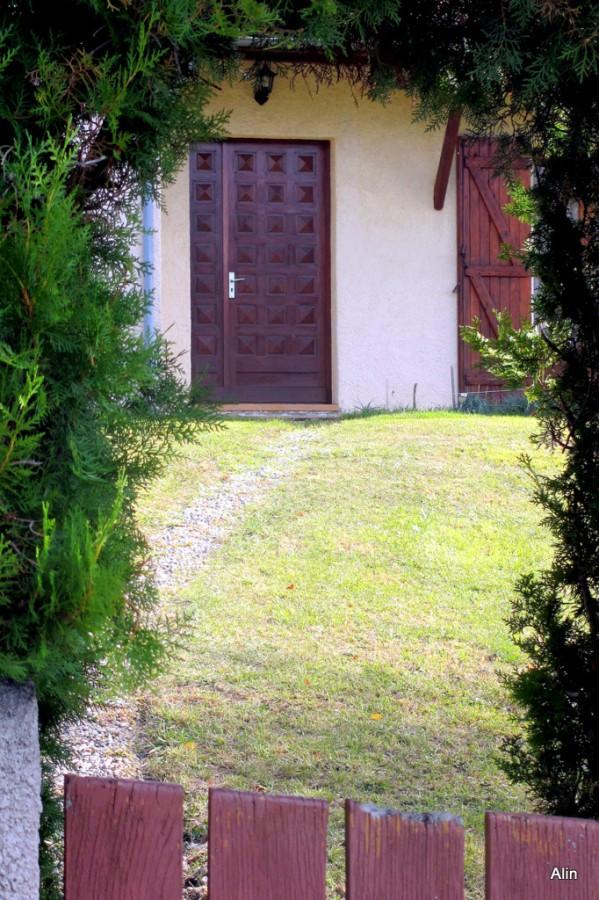 p05---une-porte.JPG