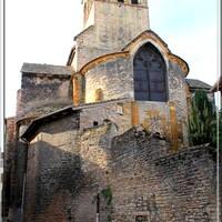 1-Virée 10/2018 Bourgogne,Tournus