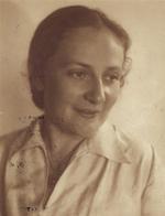 Charlotte Salomon, une vie ou une pièce de théâtre...