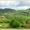 20130510-Milly Lamartine-montagne de Cras-01