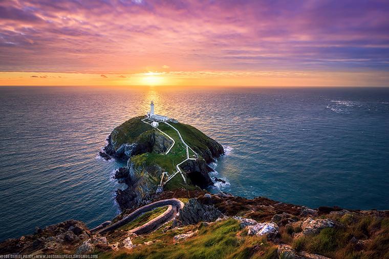 amazing-lighthouse-landscape-photography-106