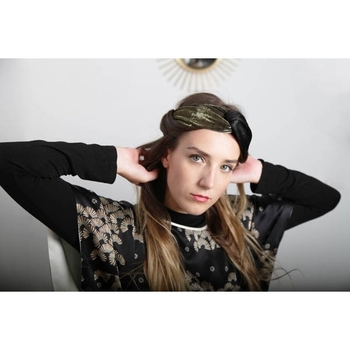 ADELI PARIS  HEADBAND