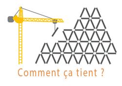 essai logos projet architecture