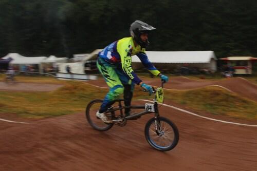 photo finale CNE BMX Mandeure 2 juillet 2017