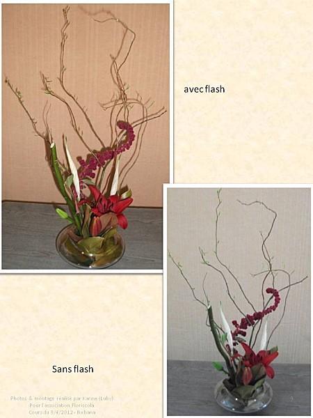 2012 04 03 ikebana (9)