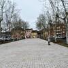 CASTELSARRASIN dans les rues photo mcmg82 mars 2018