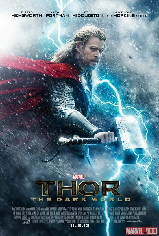 thor2poster_02