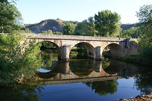 11-Pont Barré04