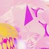 Thème en libre service #6 - Manga Girl Violet/Jaune [BIENTOT]