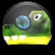 Crocodile Browser Lite