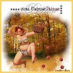 Il arrive... l'automne...!!!