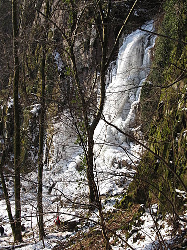 cascades divers et de nideck 072