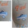 sac à dos Paul 02